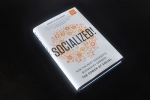 Socialized-book-cover